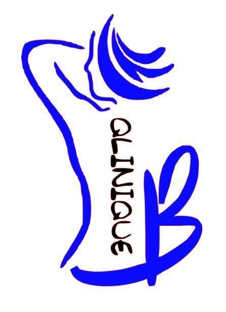 Qlinique B